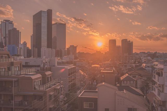 借金で返済!?:知っておくべき日本の事実