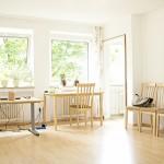 部屋を綺麗に保つ方法 -キチガイ編-