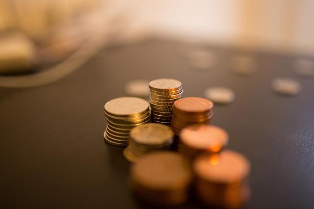 StockSnap / Pixabay